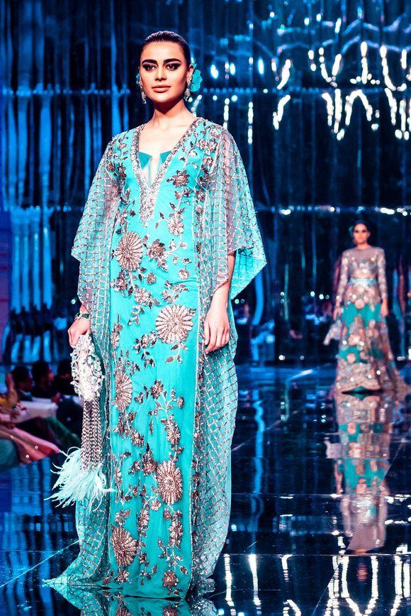 Doha Fashion Weekend International 2018 Dates 5 6 October Venue Moonstone Ballroom Mondrian Hotel Fashion Fashion Indian Fashion Designers Indian Fashion