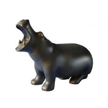 /2137-4221-thickbox/hippopotame-pompon.jpg www.arteum.com