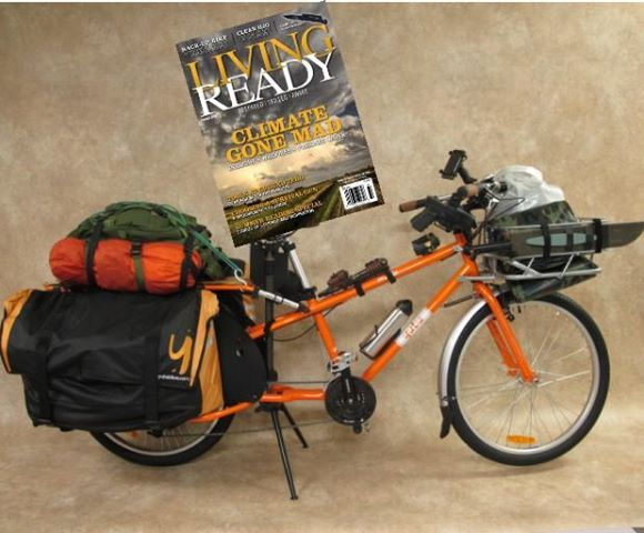 339 Best Images About Bugout Bikes On Pinterest – Wonderful