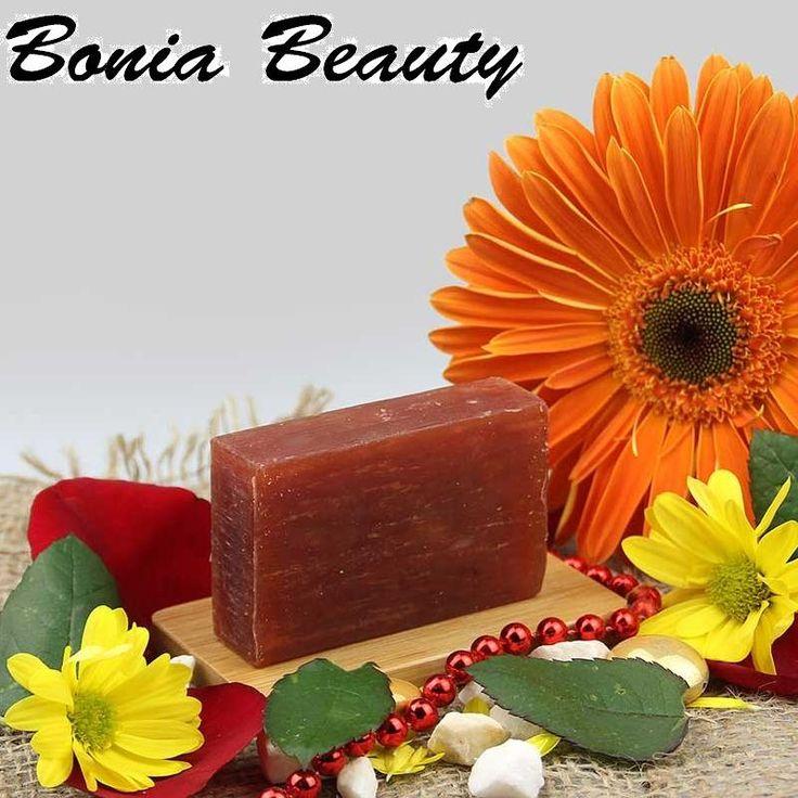 Dut Sabunu - Bonia Beauty - Doğal Sabun | yakalagidiyor.com