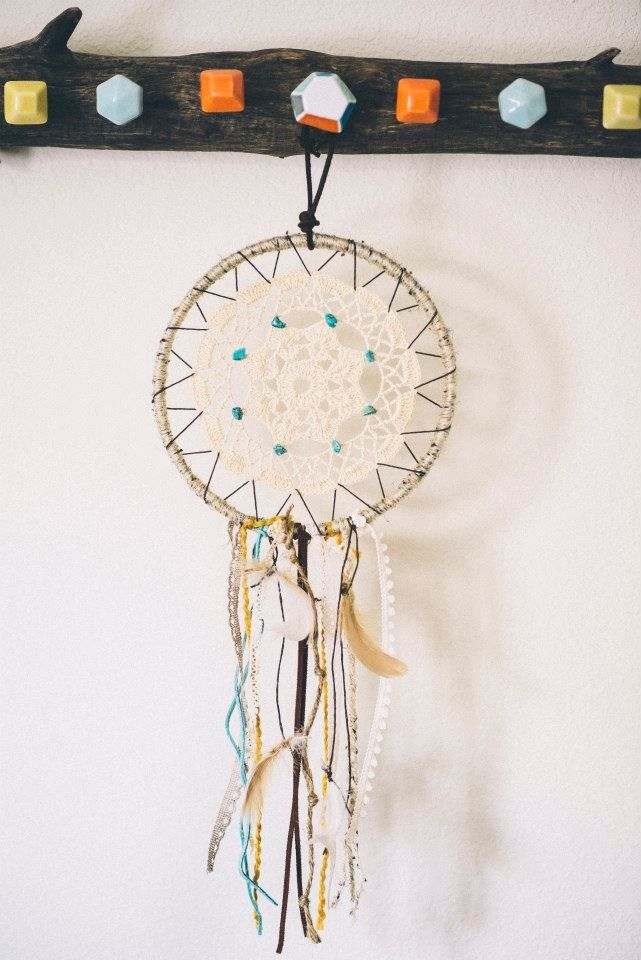 Dream catcher for sale!