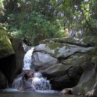 Foto de Minca-Santa Marta