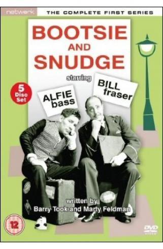 Rare 50's TV Shows on DVD here http://nostalgiastore.co.uk/?dvds-tv-shows,17,1