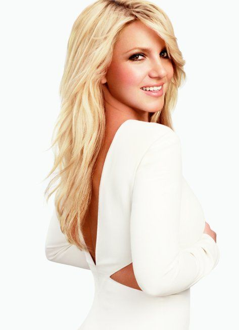 Britney Spears - Pictures, Photos & Images - IMDb