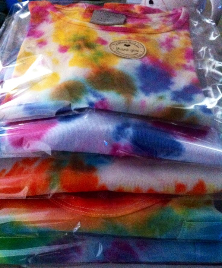 All packed and SOLD. My Tie Dye are going like hot cakes so don't miss out buy your TIE DYE style today lets do business on FB at www.facebook.com/EllyBabasTreasures if you own a store and want to sell my Tie Dye range contact me at ebtgifts@gmail.com handmade gifts are better! Cheers Elly