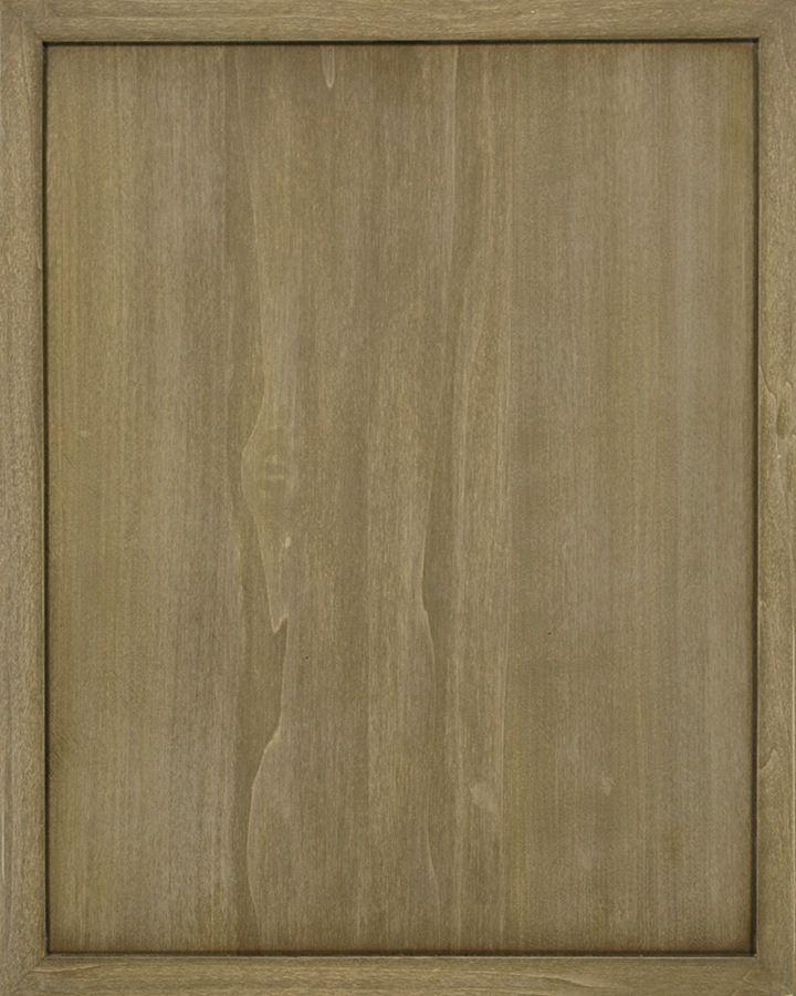 Lacunar   True Customization   Custom Kitchen Cabinets   Grabill Cabinets