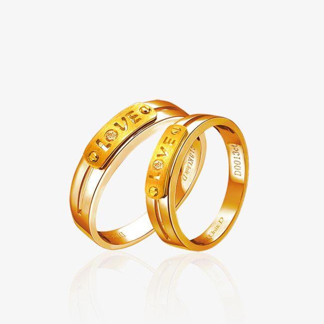 خاتم الزواج الماديه Wedding Rings Rings Rings N Things