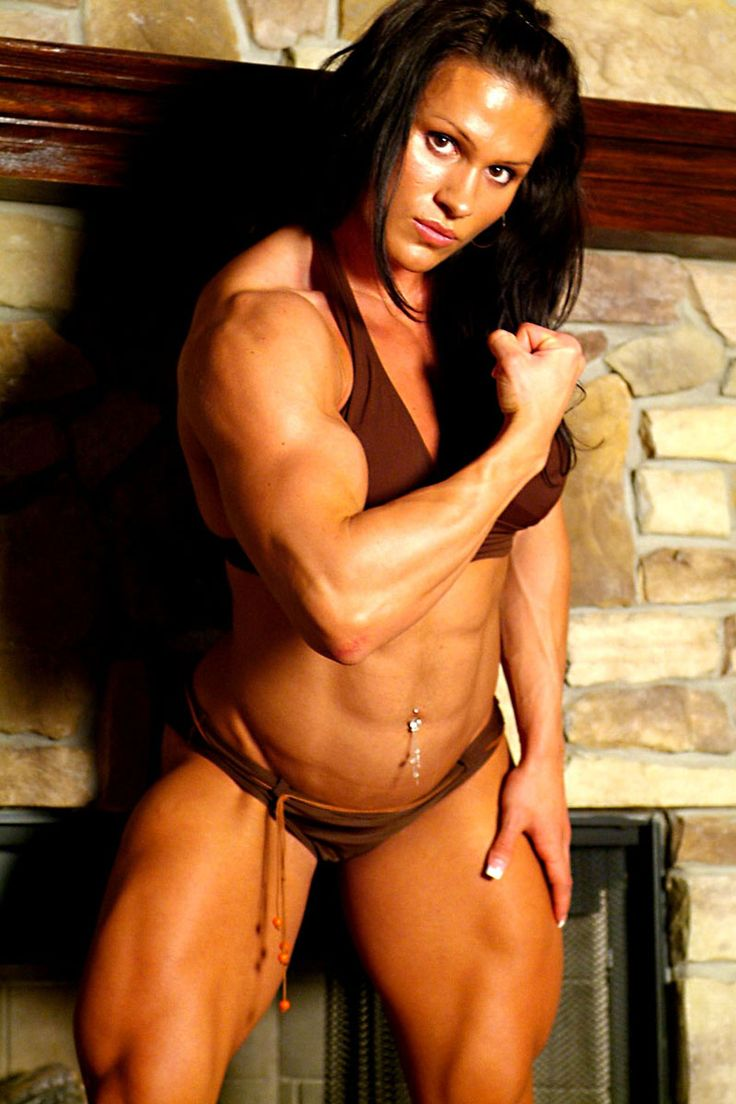 1129 best images about maiden of muscle jungfrau der for Lady fitness