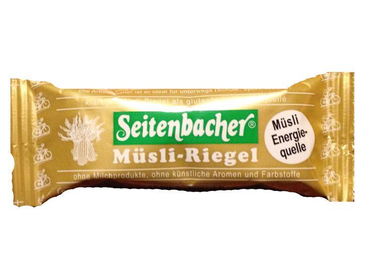 ★ Aktuelle Produktvorstellung: Seitenbacher Müsli-Riegel - Wie stärkt Ihr Euch während der Arbeit?   http://www.kjero.com/testberichte/seitenbacher-muesli-riegel.html