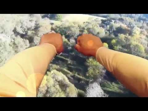 Strang Man Final TAFE ACTION NEWS - YouTube