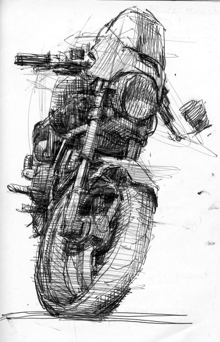Digital sketching mazzon daniele design studio mazzon daniele design - 16835d7817a273cd7ca4f212bd2d187d Jpg 736 1143