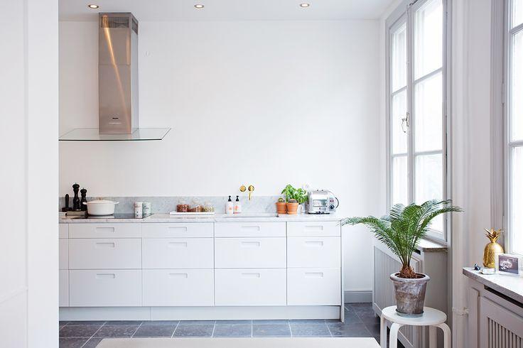 kök marmor - Sök på Google