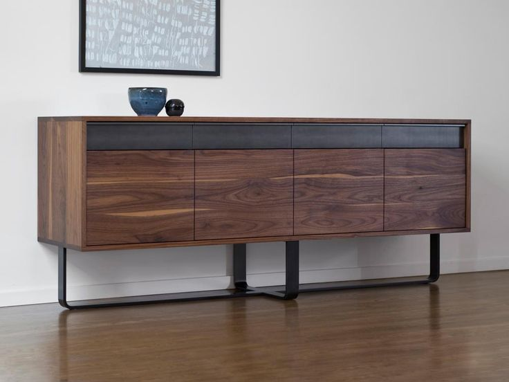 Union Studio   Mono Cabinet