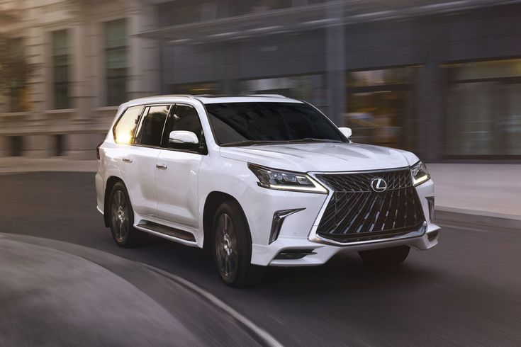 lexus gx new mannequin 2021 launch date and idea in 2020