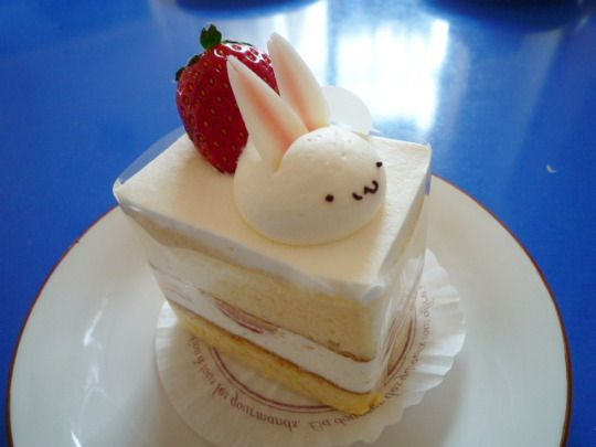 115 Best Images About Kawaii Food On Pinterest