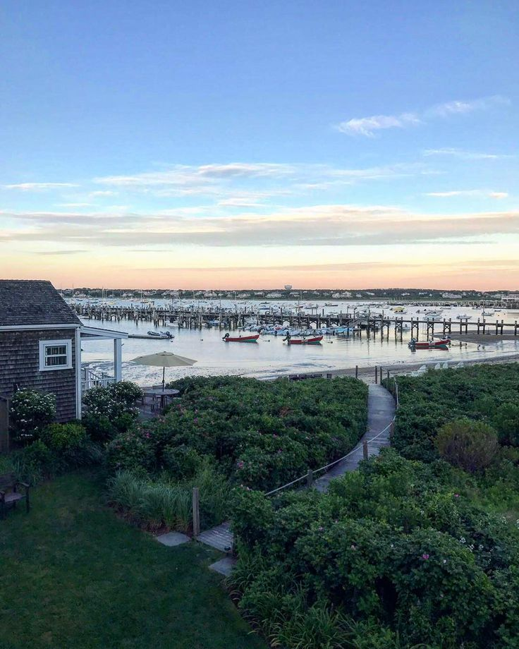 Best Place To Stay On Cape Cod: 2629 Best New England Images On Pinterest