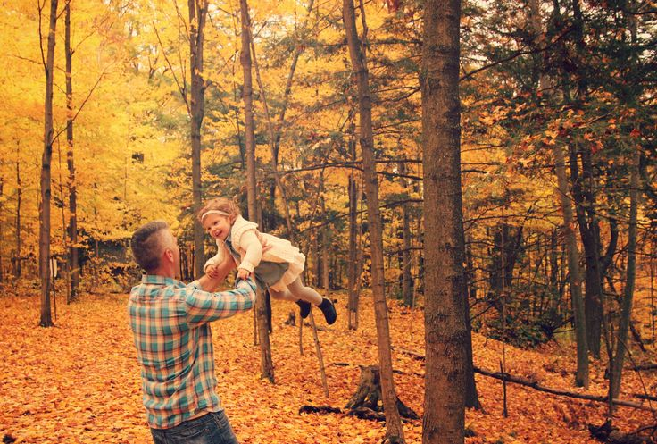 Photography, Family, Fall, Alli Blair Photography, Autumn, Leaves, Nature