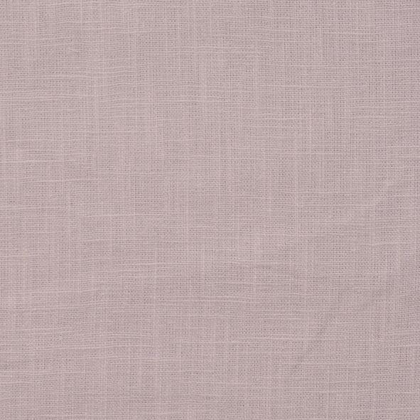 Artuzi birch | 100% linnen gordijnstof
