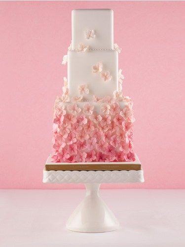 http://www.youandyourwedding.co.uk/planning/cakes/quirky-wedding-cake-ideas/19430.html