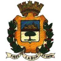 FC Cienfuegos - Cuba - - Club Profile, Club History, Club Badge, Results, Fixtures, Historical Logos, Statistics