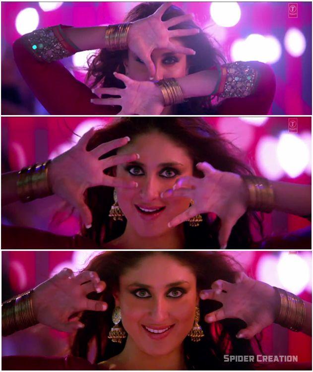 Aatta mazi satak li re song Snap shot(2014)  Combine by me :))