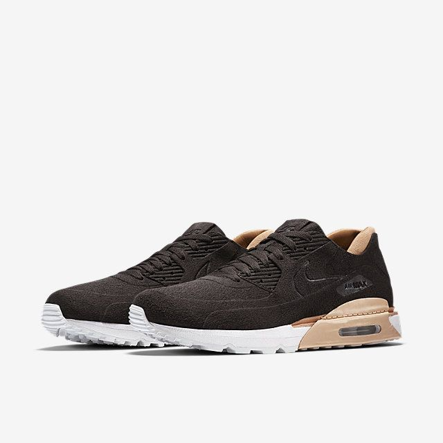 #wantoftheday these are ridiculously expensive bit fuck me they're Nice! NikeLab Air Max 90 Royal SP Men's Shoe. Nike.com