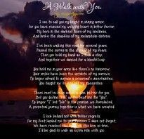 Image result for Romantic Love Poems for Her 3