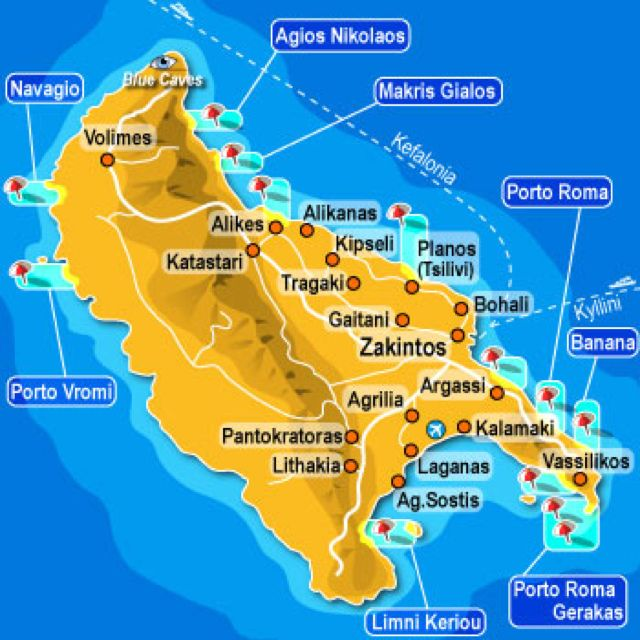 Zante map                                                                                                                                                                                 More