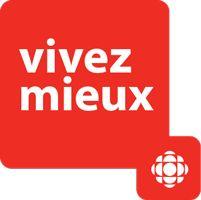 Végétarien - Vivez mieux   Radio-canada.ca - 2013 - 2014