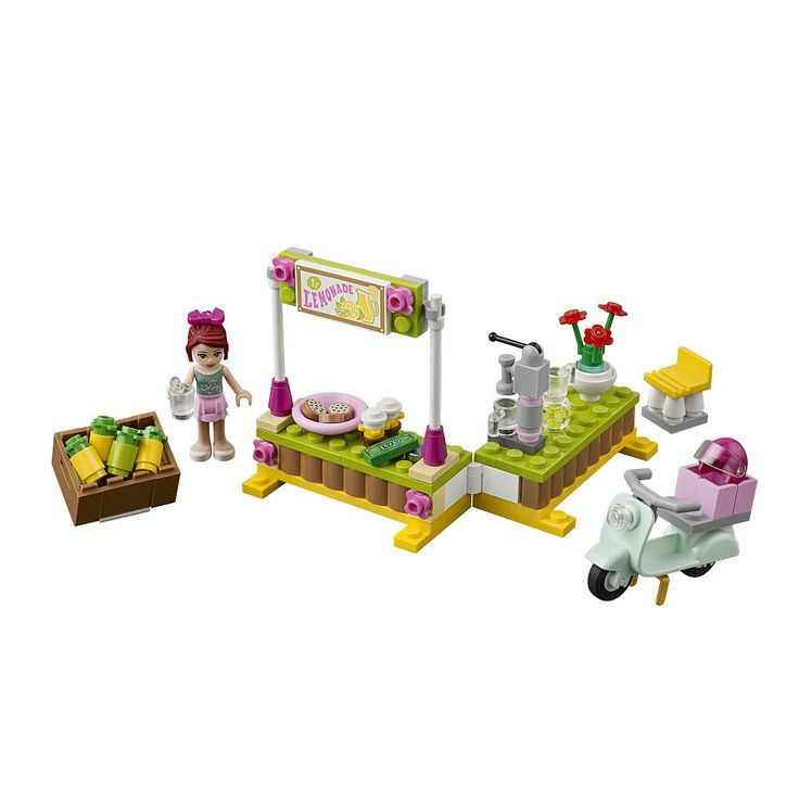 Toys R Us Lemonade Stand : Images about toyz on pinterest