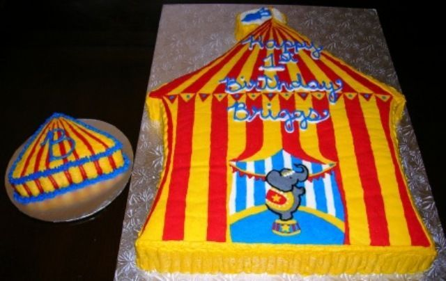 carnival sheet cake ideas 28 images circus carnival birthday