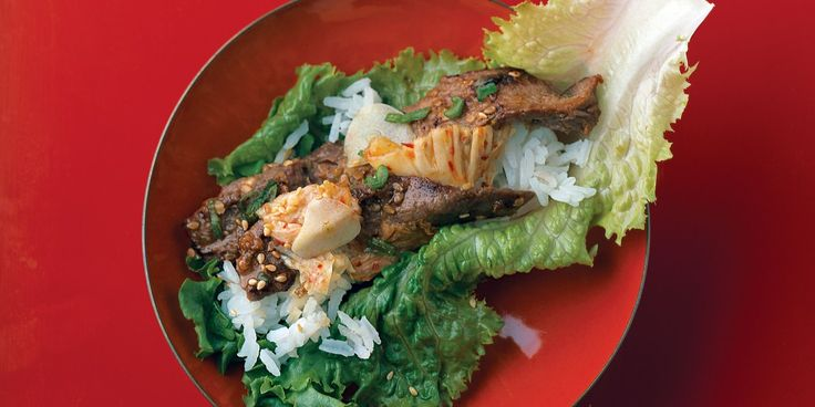 This popular dish can be found on the menu at virtually ...