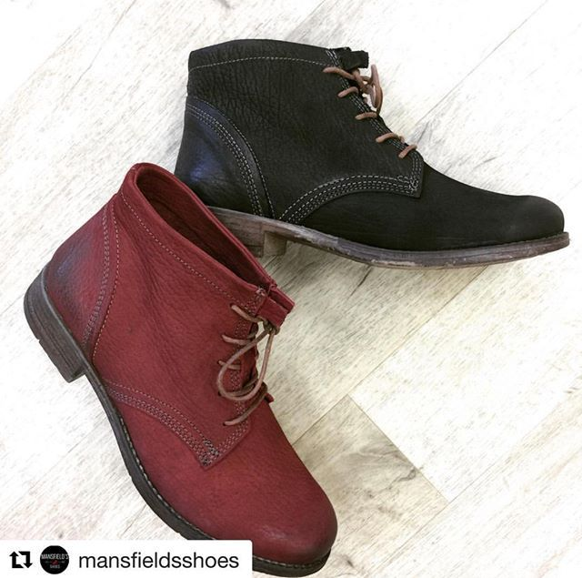 More Boots Arriving Daily At Www Josefseibel Com And At A Store Near You Make Sure You Check Them Out Boots Josefseibelshoes Boots Cute Boots Boots Fall