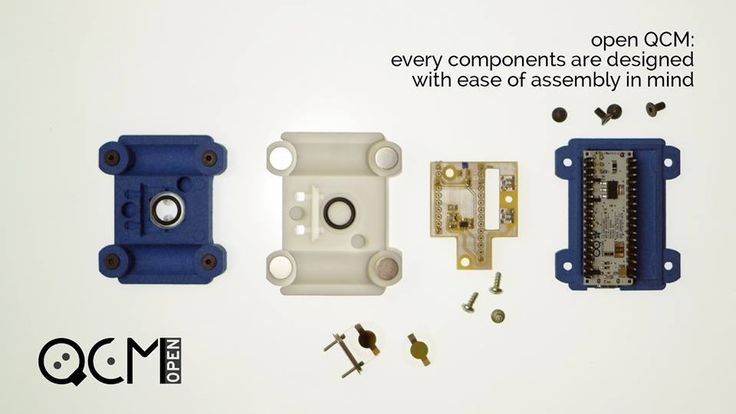#opendesign ? the definition is still open: is the design of objects made publicly available through open use...