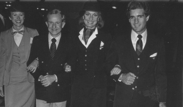 254 Best Pan Am Airlines Vintage Images On Pinterest