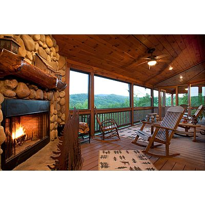 18 Best Images About Outdoor Fireplaces On Pinterest