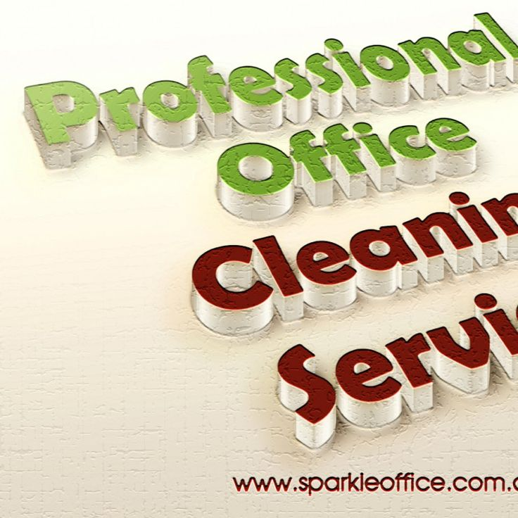 51 best End of Lease Cleaning Melbourne images on Pinterest