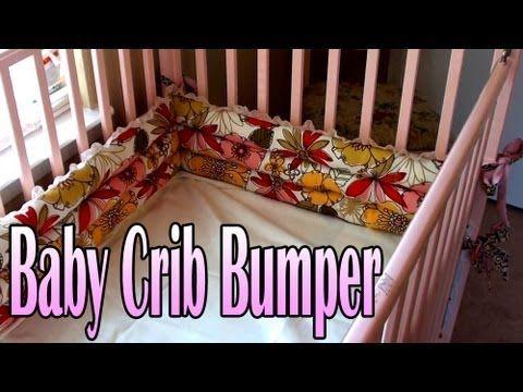 10 besten Baby Cam Bilder auf Pinterest   Krippen röcke, Krippe ...