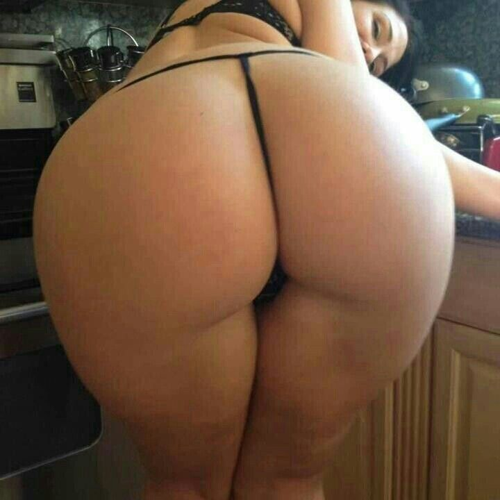image Neighbors cheating pawg wife
