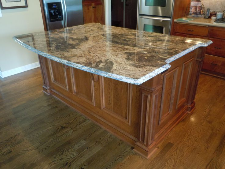 19 best cool kitchen countertops images on pinterest | kitchen