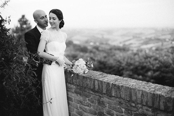 StudioMagenta | Fotografia di matrimonio. www.studiomagenta.it