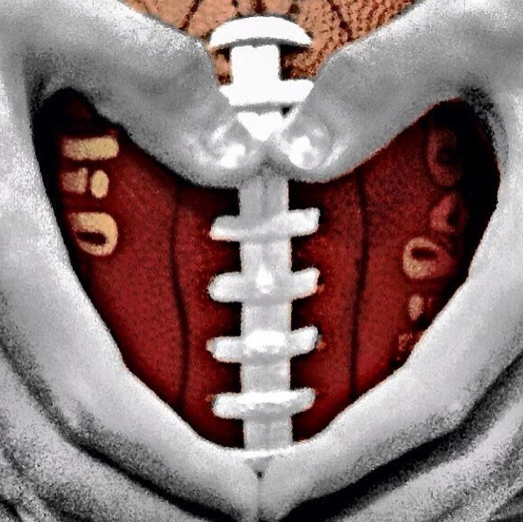 Motivational Quotes For Sports Teams: 33 Best Images About Football Is Essential On Pinterest