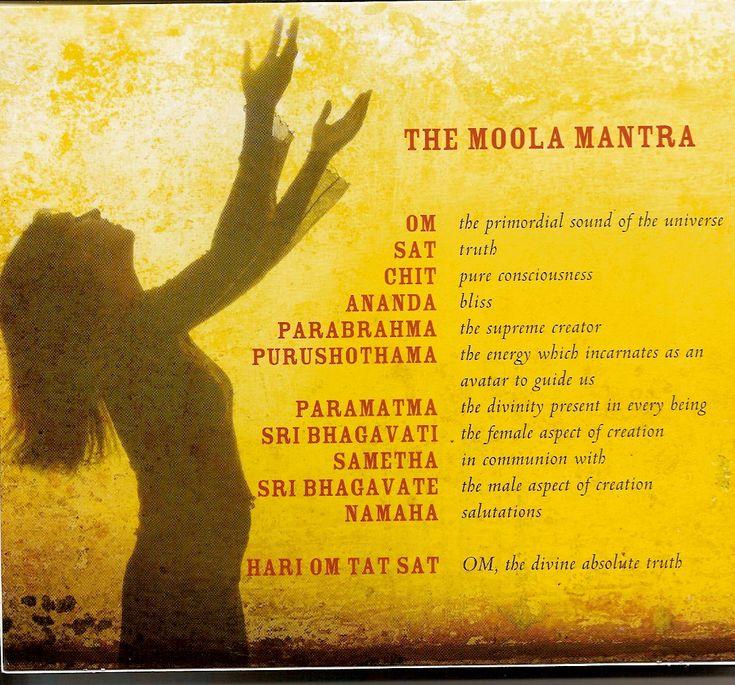 Deva-Premal-Moola-Mantra-Insert.jpg (1084×1010)