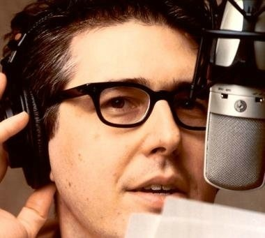 Ira Glass, simply the best...