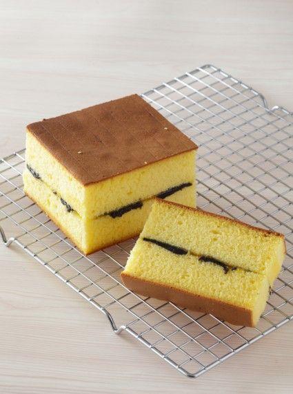 Koningskroon adalah kue yang teksturnya sangat lembut dengan isian buah prune dan selai jeruk. Penasaran ingin membuatnya?