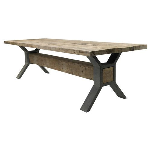Southwick Table Tables Pinterest Tables Ties And