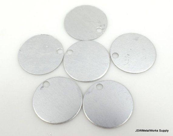 Pin On Products