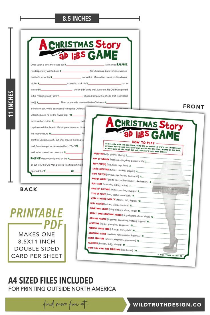 image regarding Office Mad Libs Printable named Pin upon Tween Teenager Xmas Bash Designs