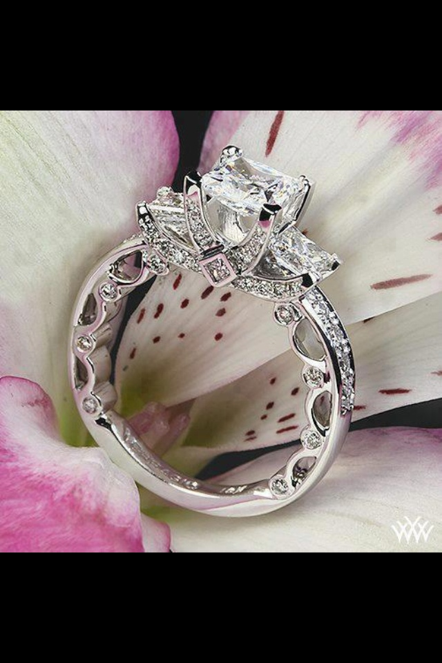 My dream ring!