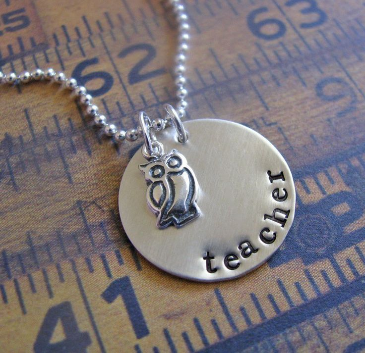 Best metal stamping images on pinterest